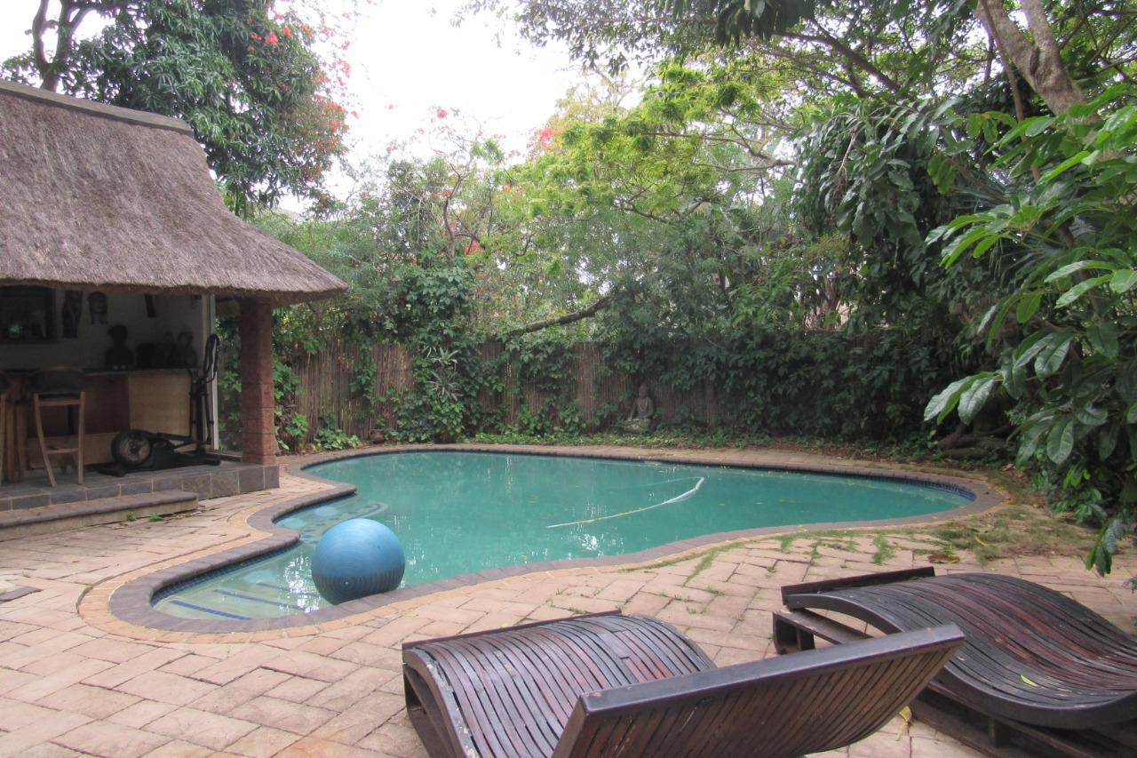 1 Bedroom Garden Cottage To Let In Ballito Central Lew Geffen Sotheby S International Realty