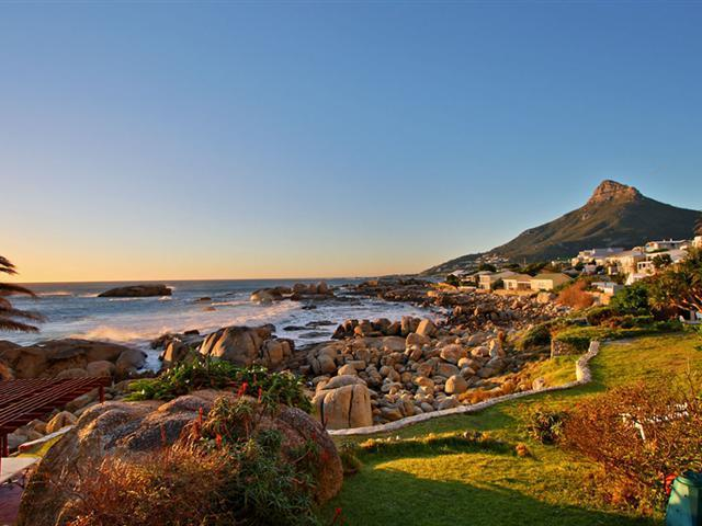 Cape Town Property & Home Sales   Lew Geffen Sotheby's